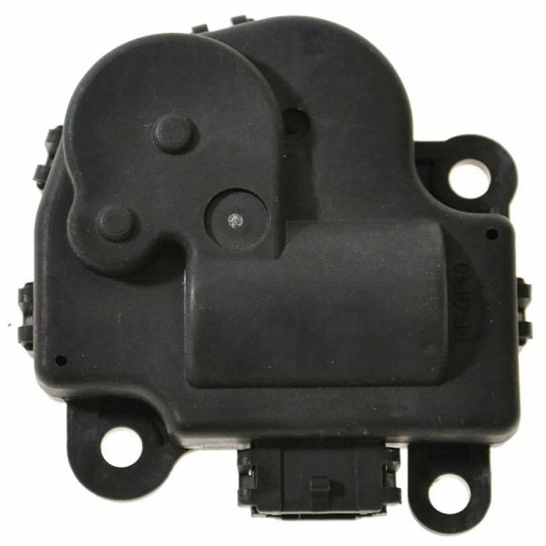 Air Inlet Temperature Door Actuator 15844096 Chevy