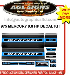 free 9 8 mercury outboard manual guides owners not in stock order now we ll deliver when available stroke improved mariner bigfoot 4 stroke wiring diagram  [ 1000 x 915 Pixel ]