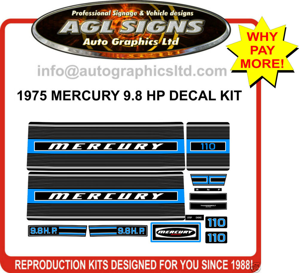 hight resolution of free 9 8 mercury outboard manual guides owners not in stock order now we ll deliver when available stroke improved mariner bigfoot 4 stroke wiring diagram