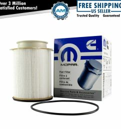 dodge ram 2500 fuel filters get free image about wiring 2004 dodge ram 2500 fuel filter [ 1000 x 1000 Pixel ]