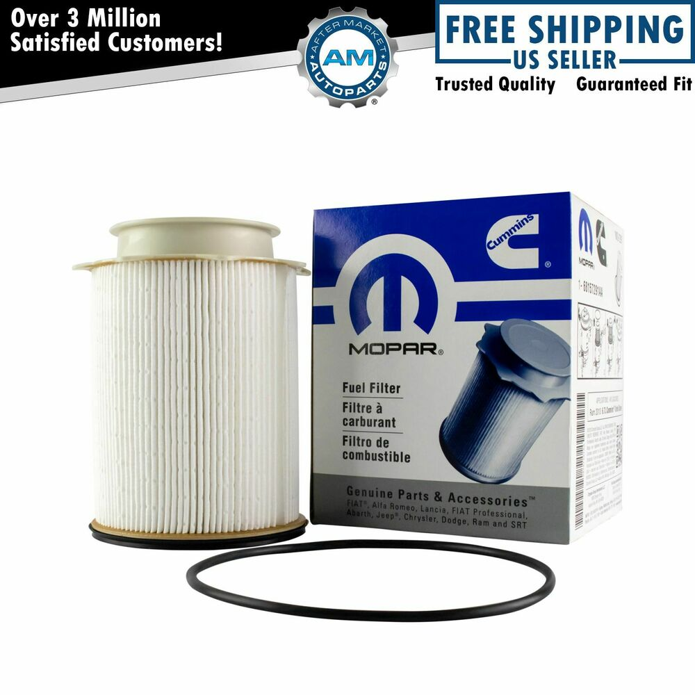 medium resolution of dodge ram 2500 fuel filters get free image about wiring 2004 dodge ram 2500 fuel filter