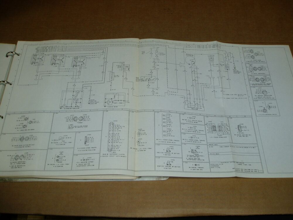 Diagram Together With Service Manual Wiring Diagram On Schematics For