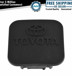 toyota tundra forums tundra solutions forum tundra forums tundra how do i remove trailer hitch wiring the plastic cover comes off in two parts from  [ 1000 x 1000 Pixel ]