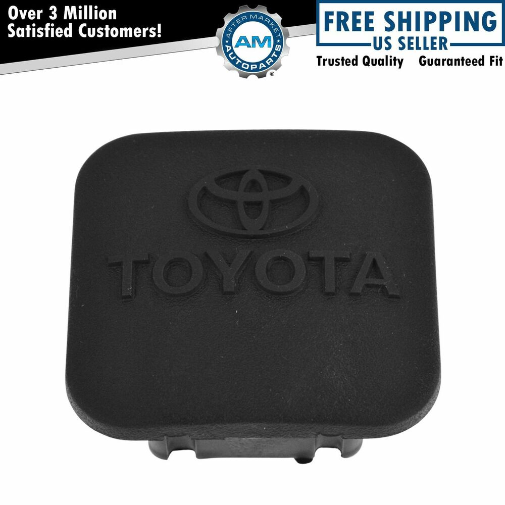 hight resolution of toyota tundra forums tundra solutions forum tundra forums tundra how do i remove trailer hitch wiring the plastic cover comes off in two parts from