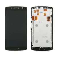 Fishing Rod Holder with Automatic Tip-Up Hook Setter | eBay