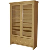 MONTANA - CD / DVD / VIDEO Media Storage Cabinet MS1905 | eBay