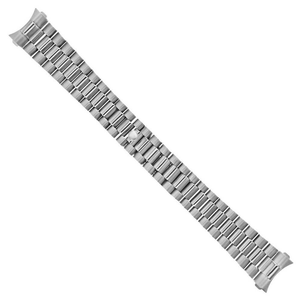 PRESIDENT WATCH BAND BRACELET FOR ROLEX DATEJUST 20MM