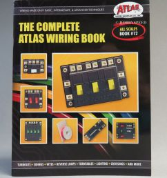 mth ho wiring diagrams wiring libraryatlas the complete wiring book all scales train o ho n g [ 867 x 1000 Pixel ]