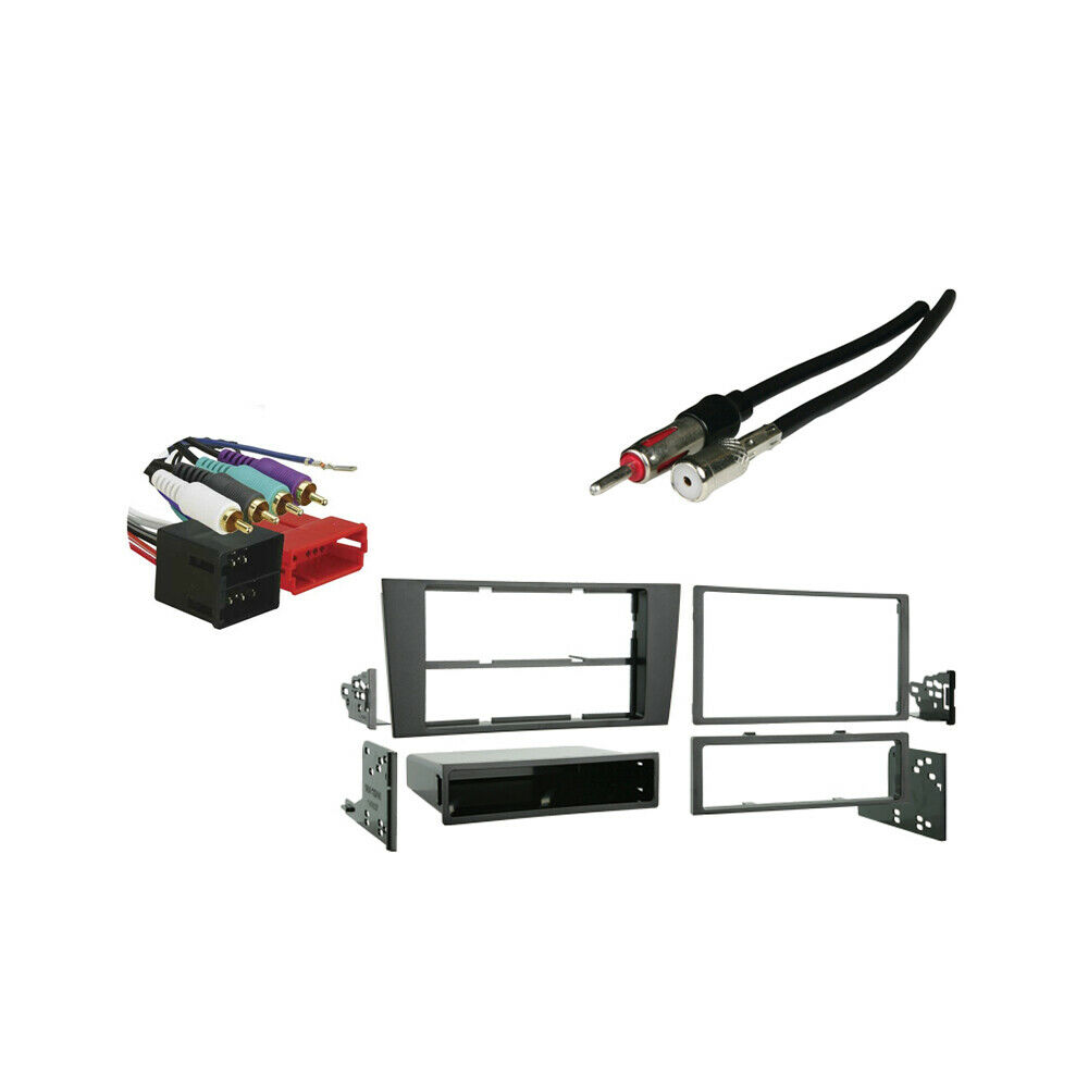 2007 nissan x trail stereo wiring diagram series parallel speaker car harness kit | get free image about