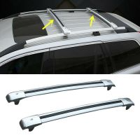 For Jeep Grand Cherokee 2007-2015 Car Top Roof Rack Cross ...