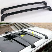Toyota Highlander Roof Rack Carriers Free Shipping ...