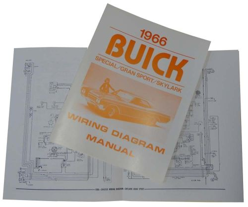 small resolution of 1966 buick skylark wiring diagram 1966 chevy chevelle wiring 835