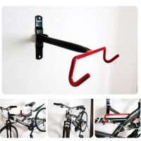 Wall Mount Cycle Products Pro Bicycle Adjustable Repair ...