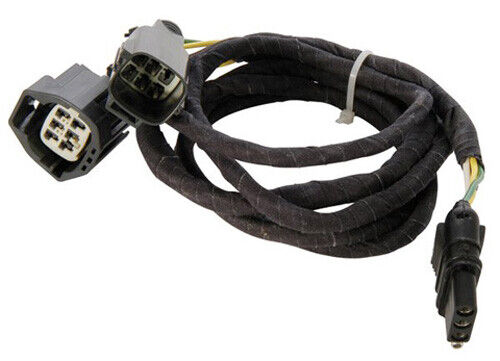 Hopkins Towingr 42625 Towing Wiring Harnesses