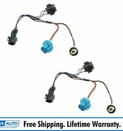 1928 chevrolet headlight wiring harness wiring library rh 70 mac happen de headlight wiring harness for nissan maxima headlight wiring harness for nissan  [ 1000 x 1000 Pixel ]
