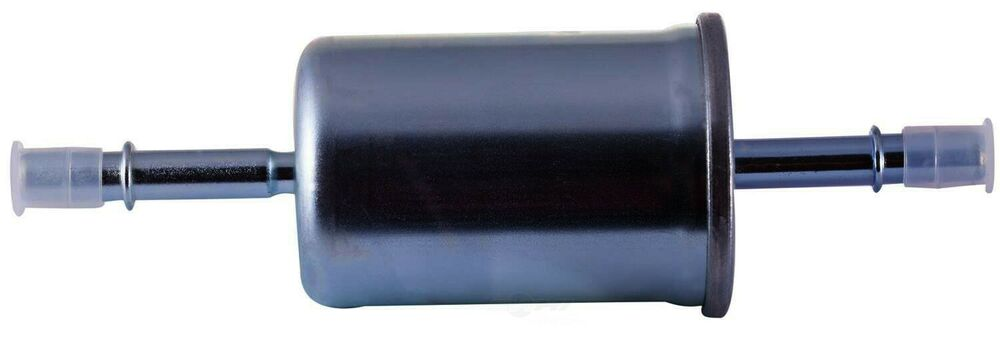 medium resolution of details about fuel filter pronto pf5574