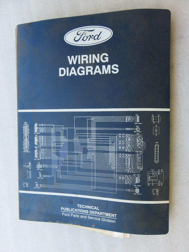 95 Ford Explorer Door Parts Diagram Auto Parts Diagrams
