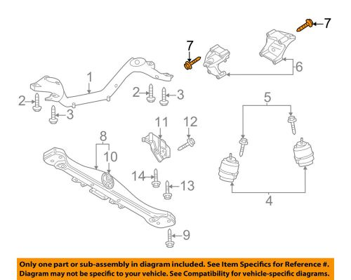 small resolution of vw 2 0 engine diagram transaxle mount wiring diagram paper vw 2 0 engine diagram transaxle mount
