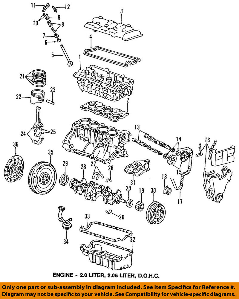 medium resolution of 1989 prelude engine diagram wiring diagram datasource 1989 honda prelude engine diagram