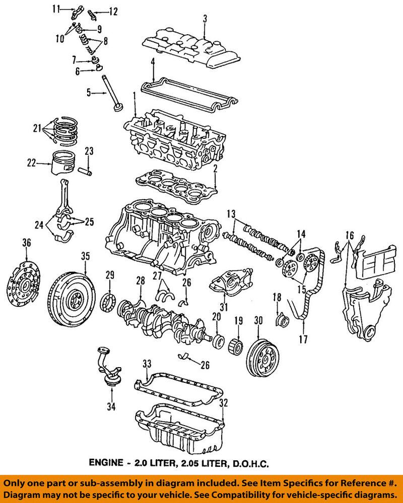 hight resolution of 1989 prelude engine diagram wiring diagram datasource 1989 honda prelude engine diagram