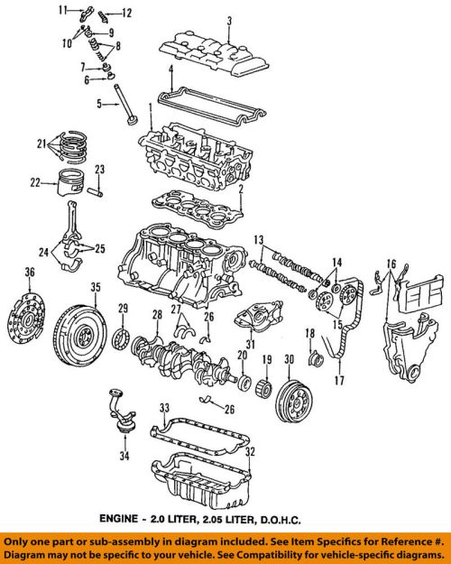 small resolution of 1989 prelude engine diagram wiring diagram datasource 1989 honda prelude engine diagram