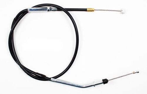 NEW MOTION PRO CLUTCH CABLE 2008 2009 2010-2016 SUZUKI