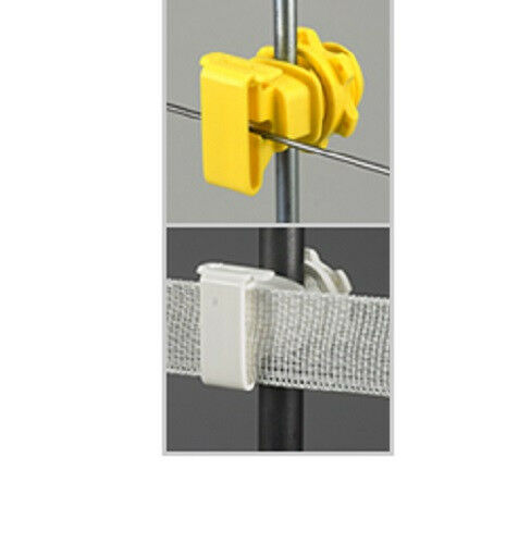 Electric Fence Fencing Supplies News And Information Buy Here