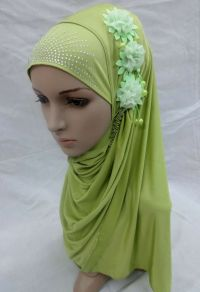 muslim ladies scarf muslim women hijab muslim girls ...
