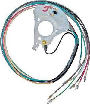 Turn Signal Switch & Harness Assembly for 19641966 MoPar
