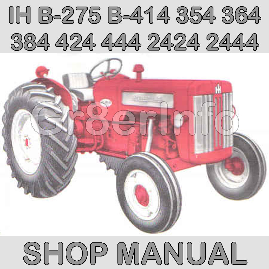 hight resolution of  s l1000 case ih 354 tractor parts what to look for when buying case ih case
