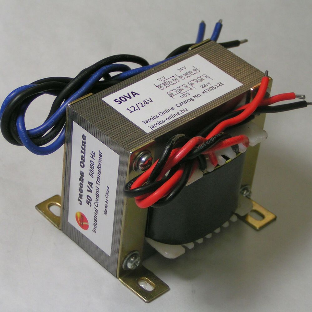 medium resolution of 480v to 24v transformer wiring diagram12 24v transformer wiring diagram 7