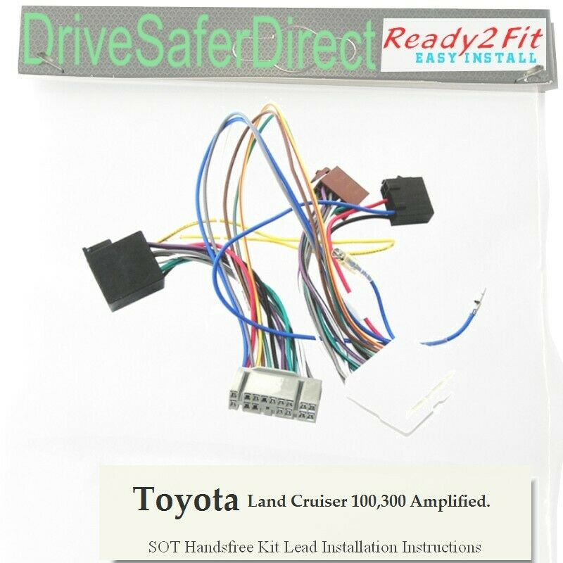 parrot bluetooth mki9200 wiring diagram leviton single pole dimmer switch harness ipod cable ~ elsavadorla