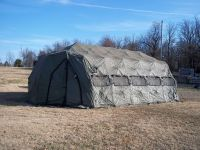 Military Surplus Tent Ebay | Autos Post