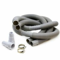 "Above Ground 1 -1/2"" NPT Swimming Pool Pump Filter ..."