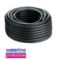 Black Bio Diesel Flexible Delivery/ Fuel Hose Pipe | eBay