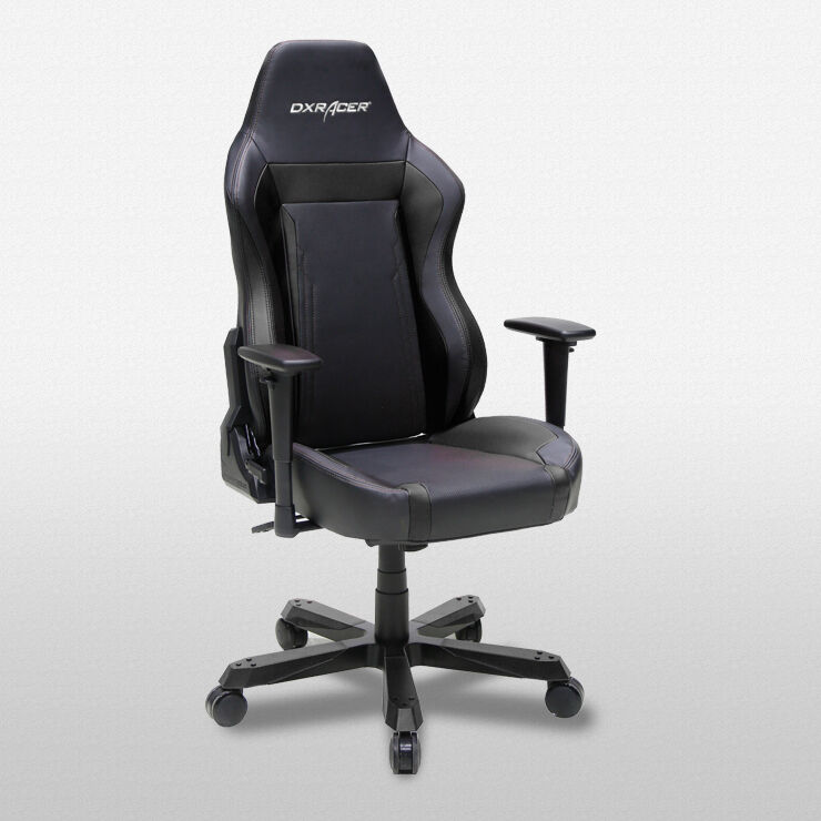 DXRacer Office Chairs WZ06N Gaming Chair Racing Seats