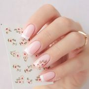 nail art water decals transfers