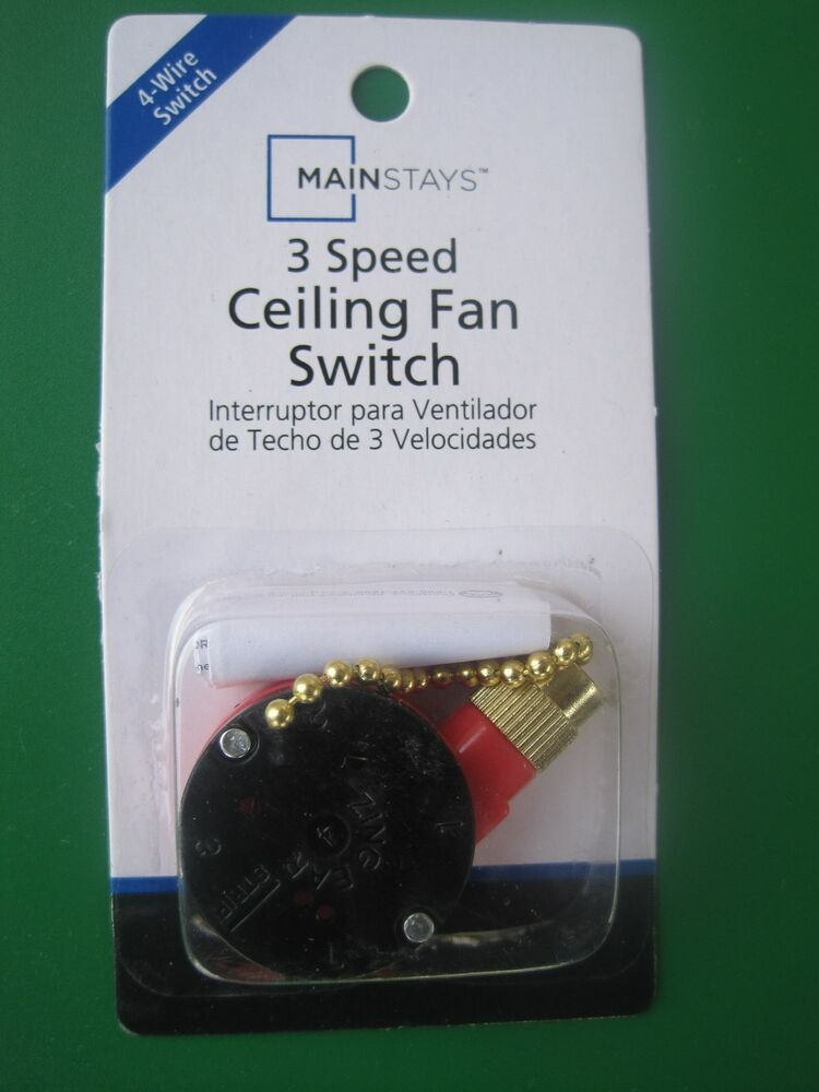 Ceiling Fan With Dimmer Switch Wiring Also 3 Speed Ceiling Fan Switch