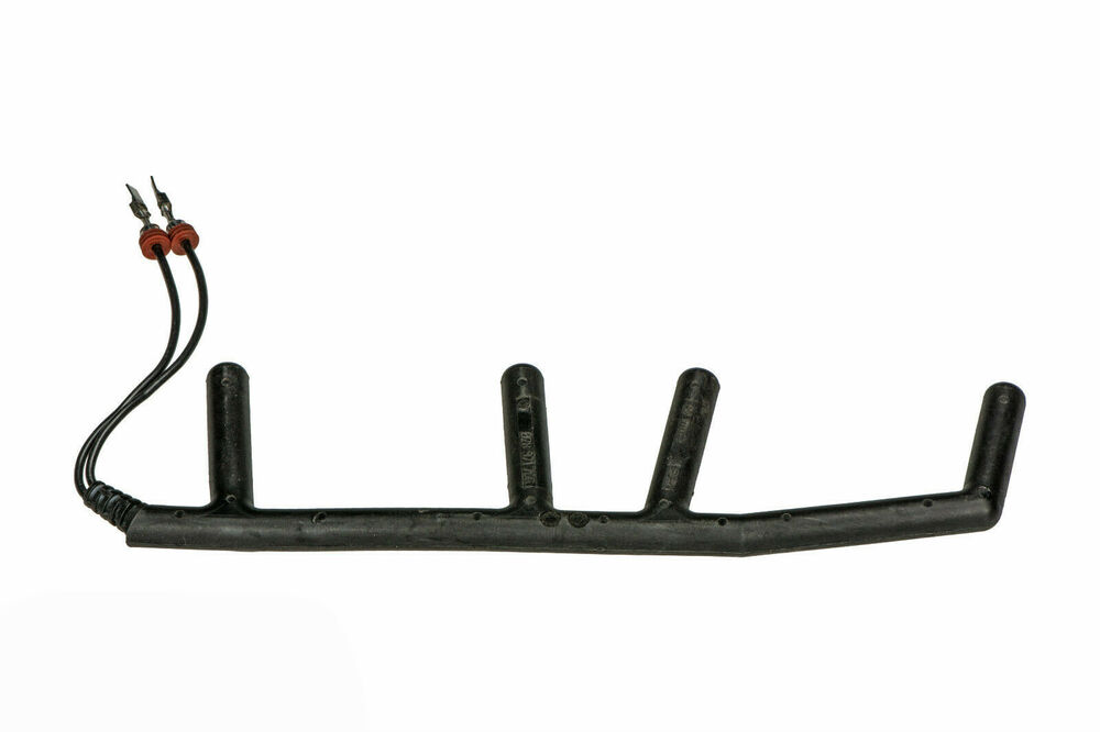 VW Volkswagen Glow Plug Bridge Harness 028971766 Beetle