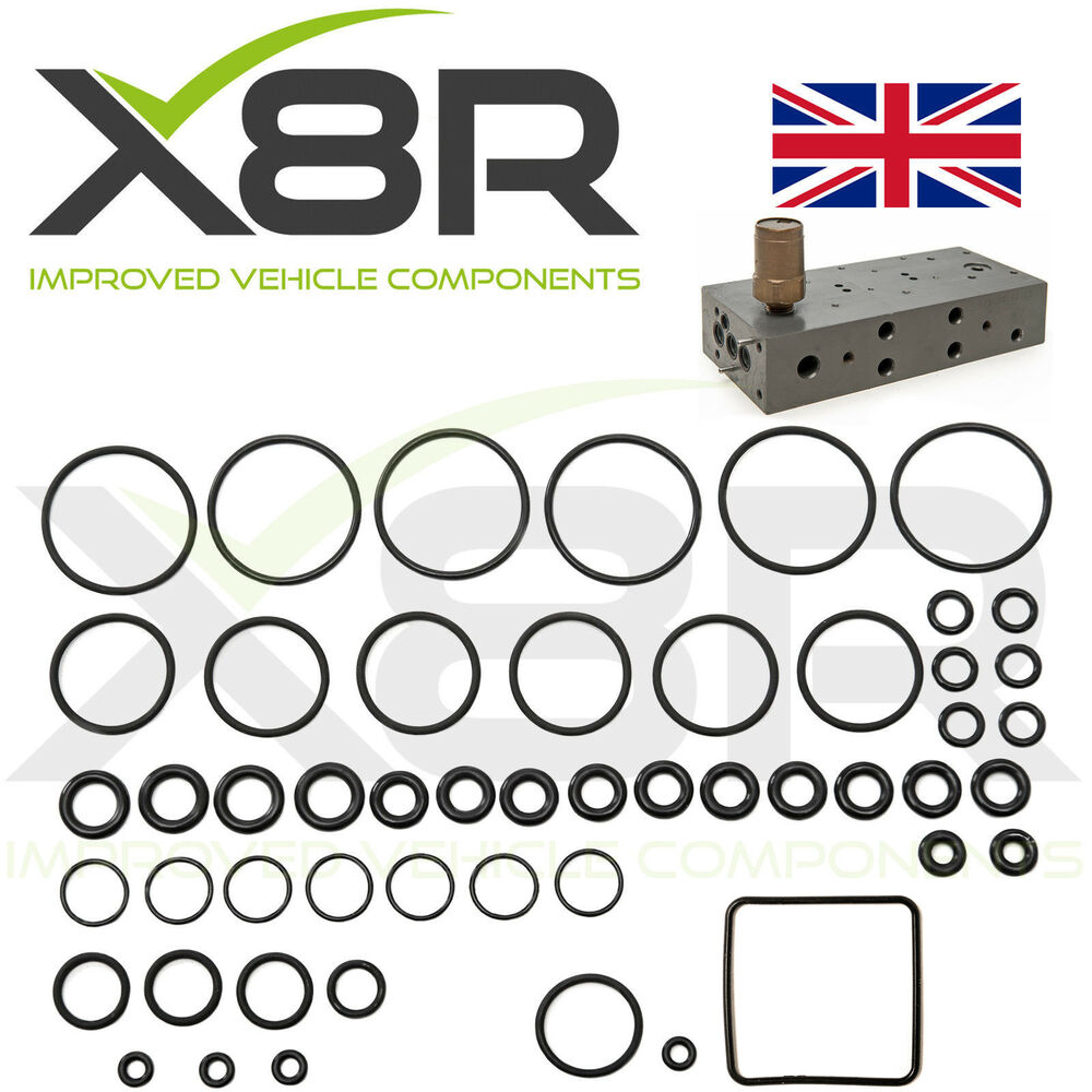 medium resolution of fuse box range rover l322