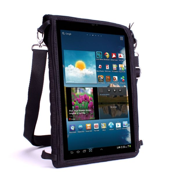 Tablet Cover Carrying Case for the ASUS PadFone Infinity
