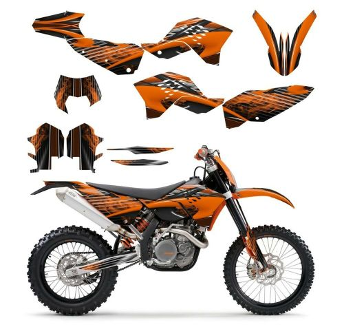 small resolution of ktm 350 exc f workshop manual