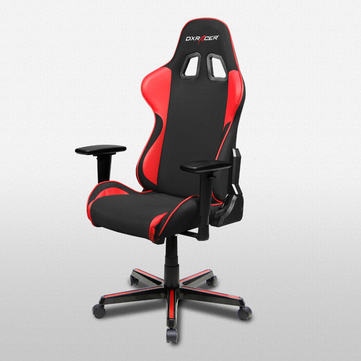 DXRACER Office Computer Ergonomic Gaming Chair FH11NR