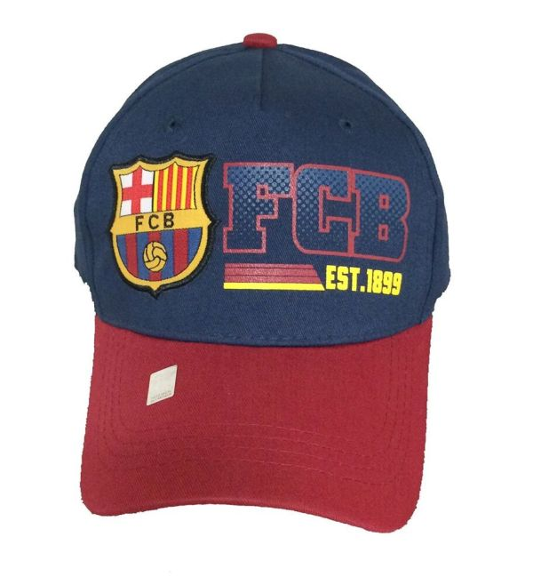 407eda8e2933f 20+ Fcb Hat Pictures and Ideas on STEM Education Caucus