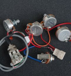 epiphone les paul toggle switch wiring gibson les paul wiring harness epiphone gibson sg wiring diagram [ 1000 x 874 Pixel ]