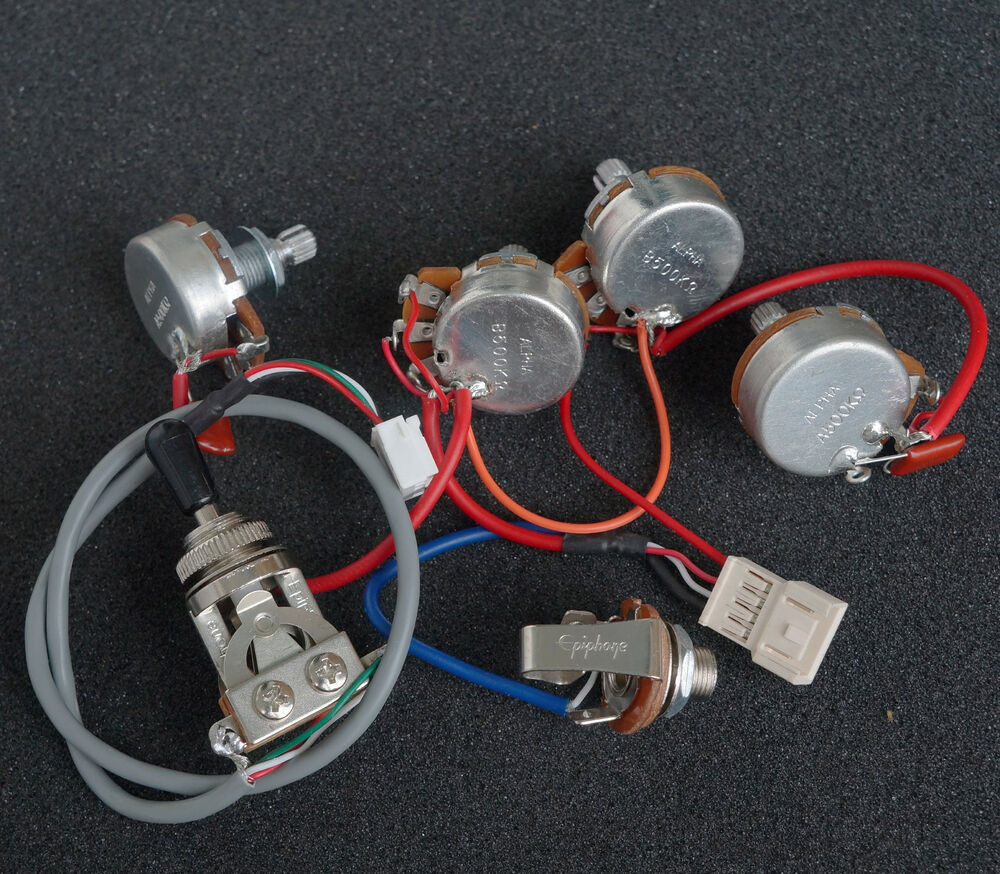 medium resolution of epiphone les paul toggle switch wiring gibson les paul wiring harness epiphone gibson sg wiring diagram