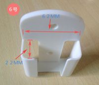 TV DVD Gree Air Conditioner Wall Mount Remote Control ...
