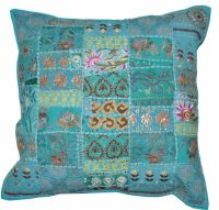 Decorative Throw Pillow Covers Couch Pillows Sofa Toss Bed ...