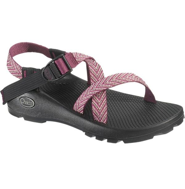 Chaco Womens Sandals Water Sport Unaweep J105026 Z1 Pink Arrow