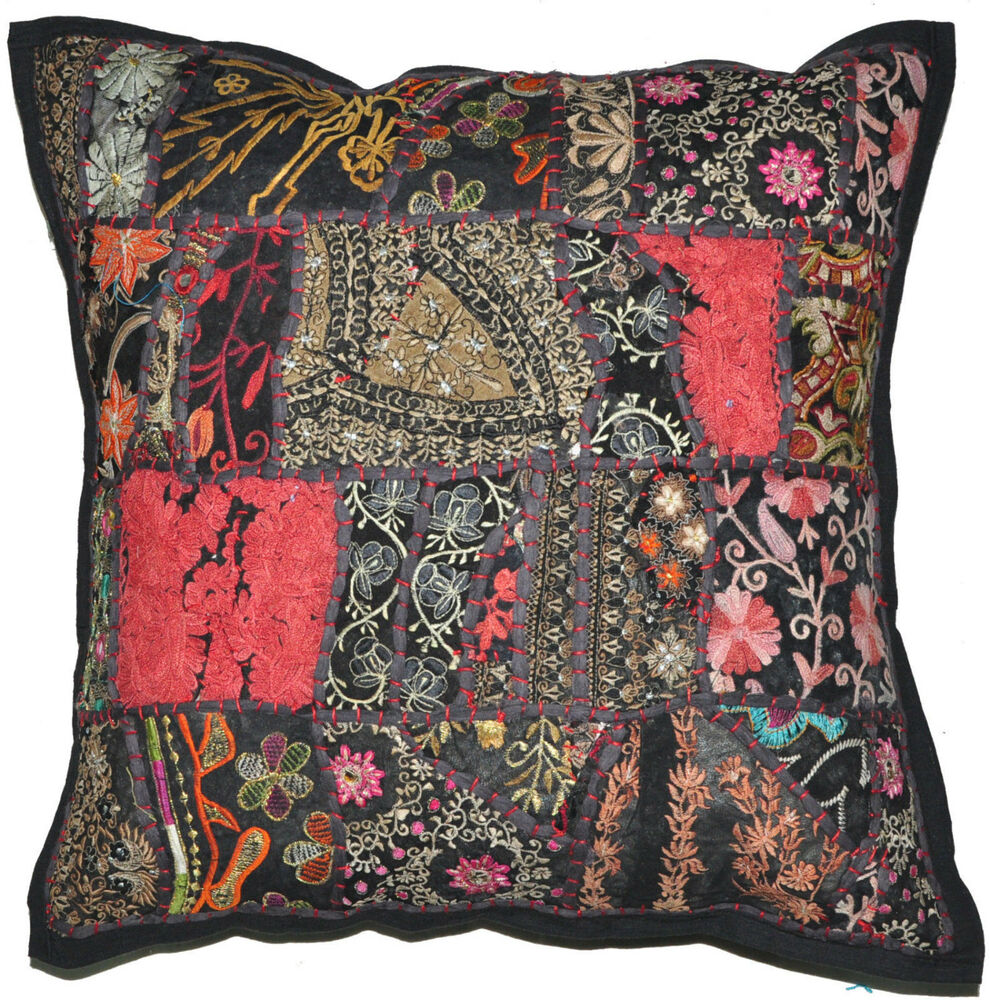 24 Large Pillow for sofa Decorative Throw Pillow for